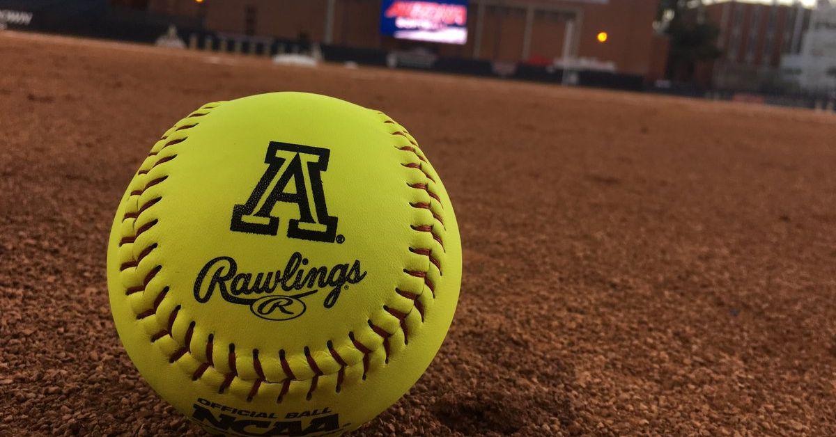 Arizona_softball_literal