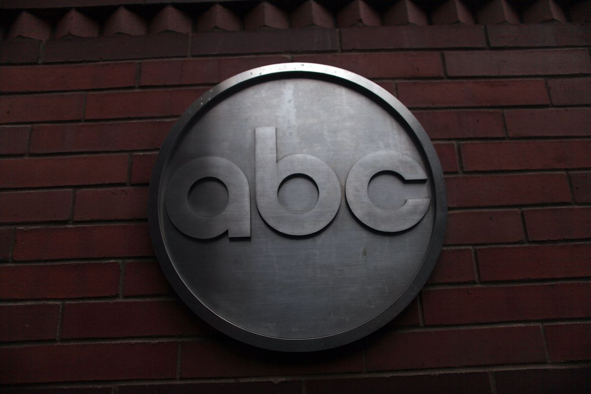 ABC's News Division To Cut Up To 25 Percent Of Staff