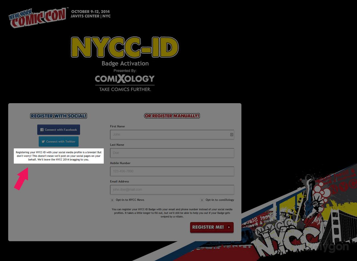 NYCC 2014 no social hooks screencap (Poly wm) 1476
