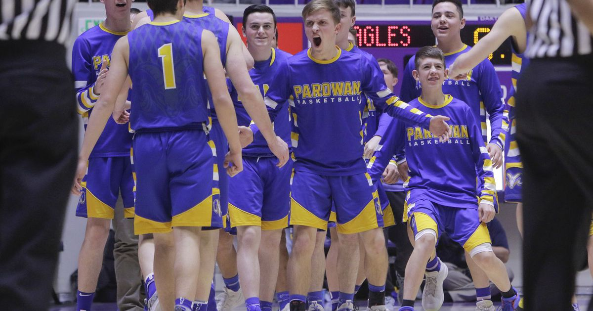 2A boys and girls state basketball tournaments central: Livestreams, recaps, scores and schedules