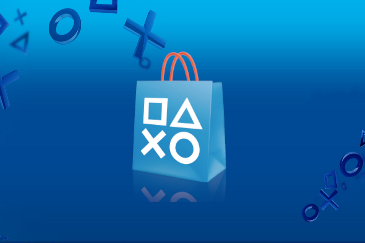 PSN store shutting down