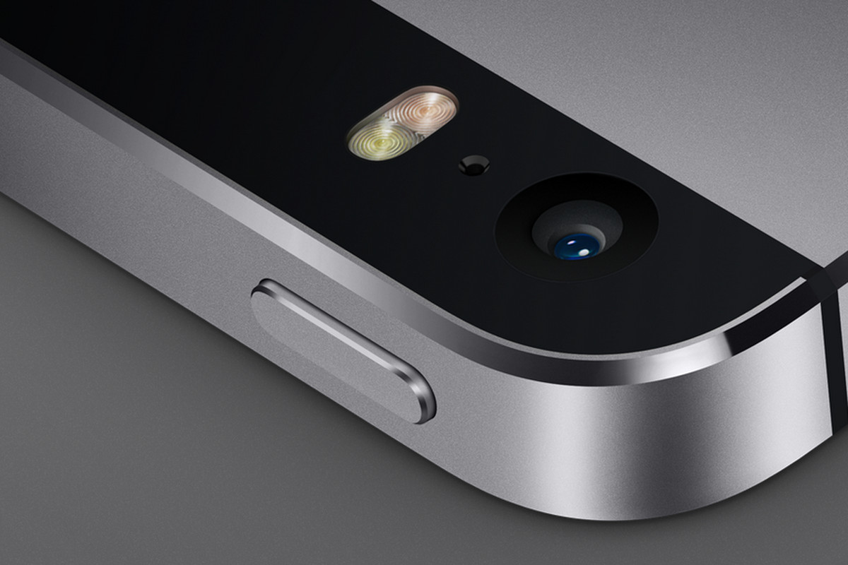 iphone slow motion camera iphone 5s specs better optics motion and 15461