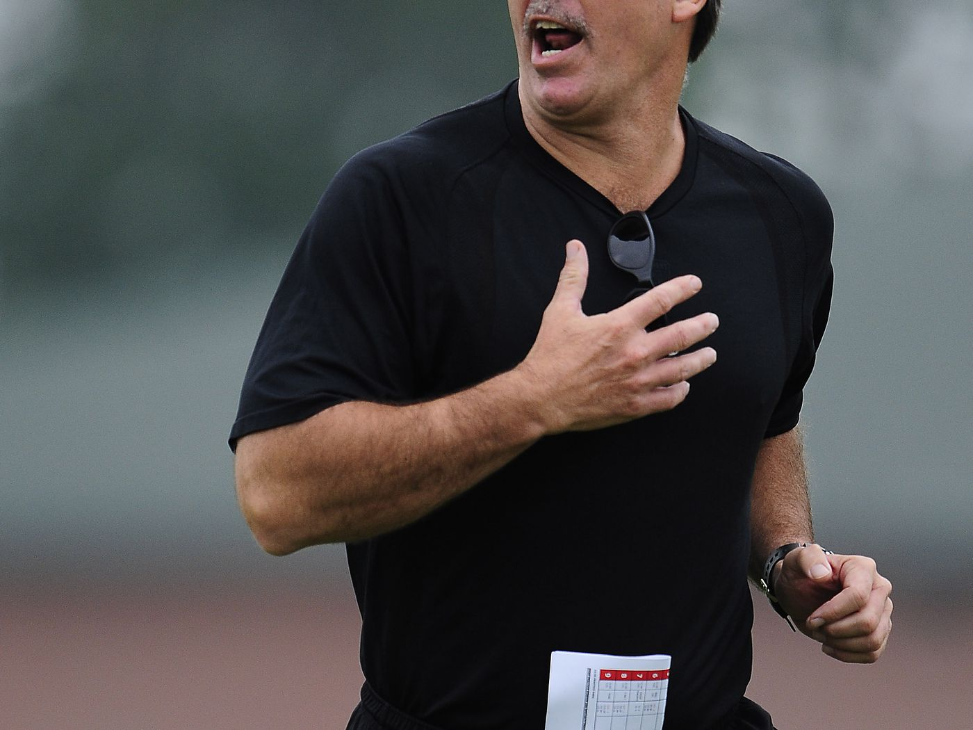 The Evolution Of The Falcons Coaching Staff 2008 2018 The Falcoholic