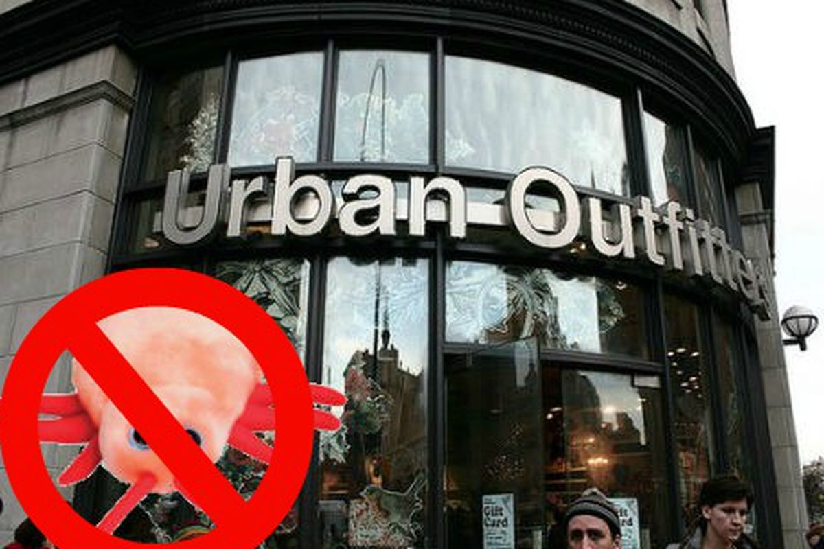 """Urban Outfitters image via <a href=""""http://www.yelp.com/biz/urban-outfitters-new-york-6"""">Yelp</a>"""