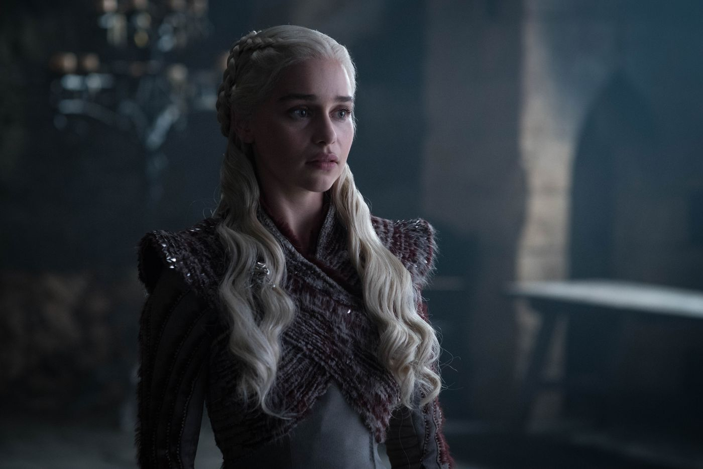 Game of Game of Thrones season 8 preview: meet the Verge