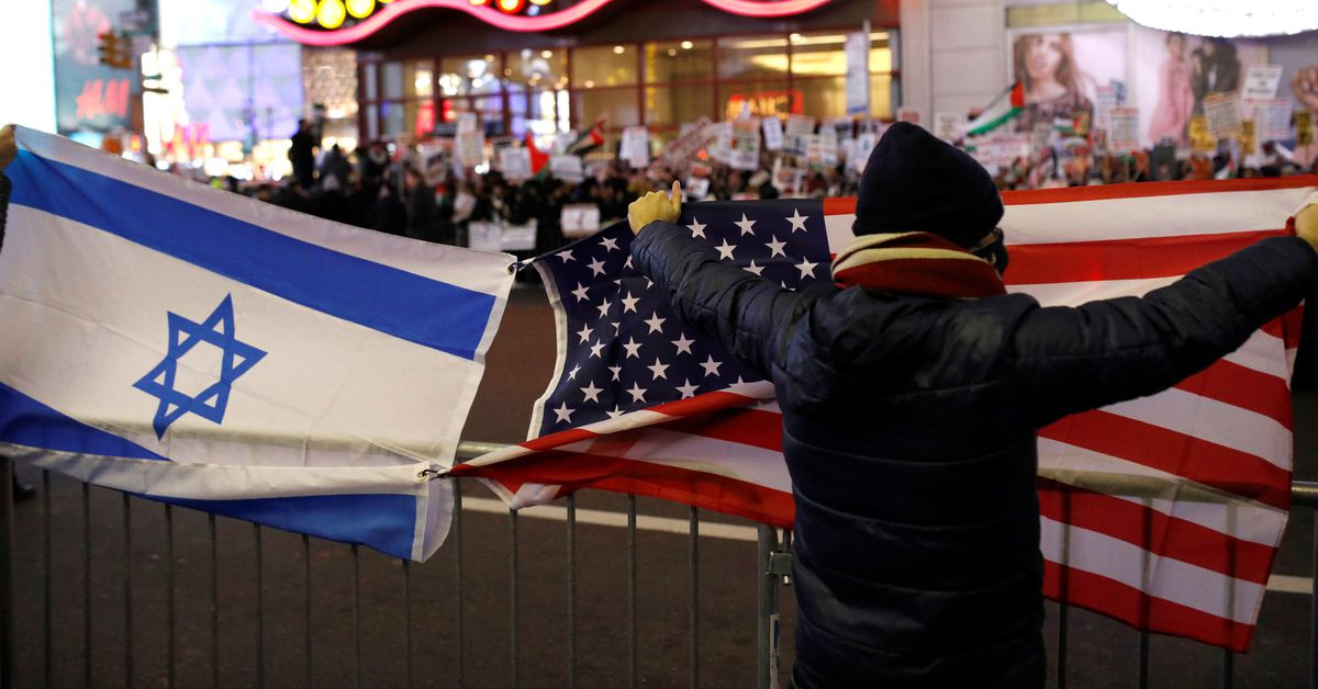 What is Zionism? - Vox