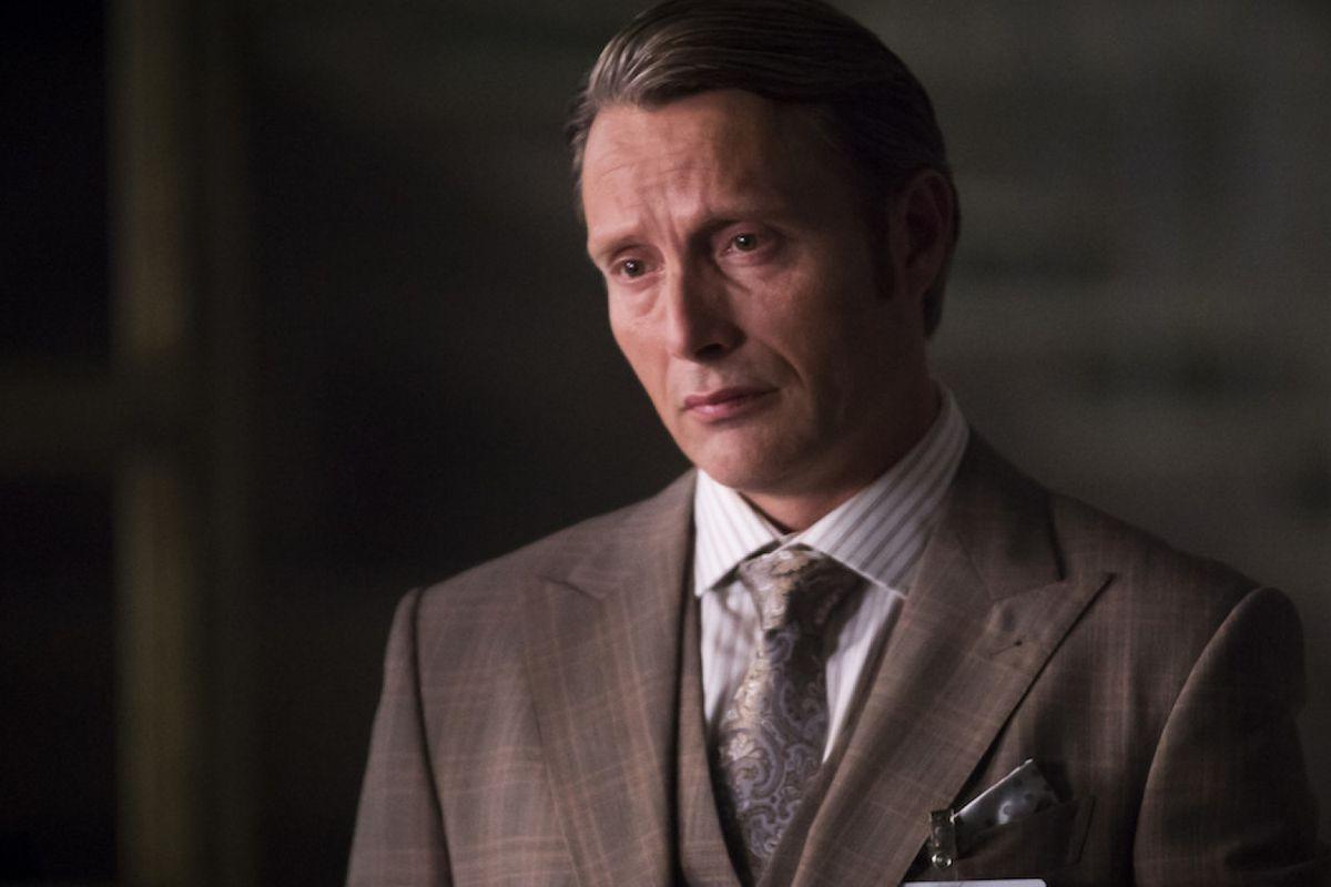 Hannibal Showrunner Talks About Bringing Show Back As Mini