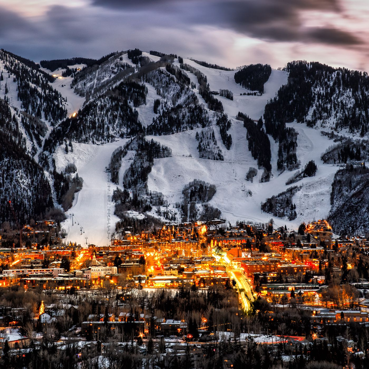 The 20 Best Aspen Restaurants To Try Right Now Eater Denver