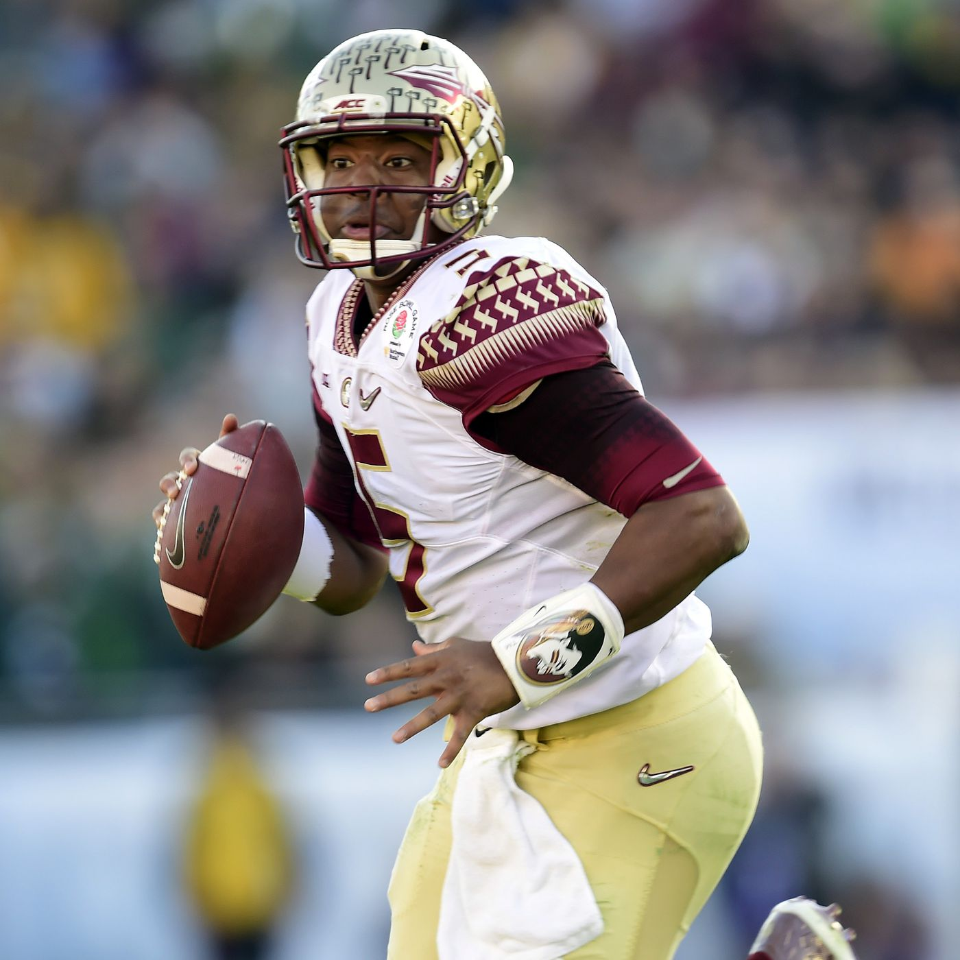 NFL Draft 2015: Underclassmen declared for Draft - The Phinsider