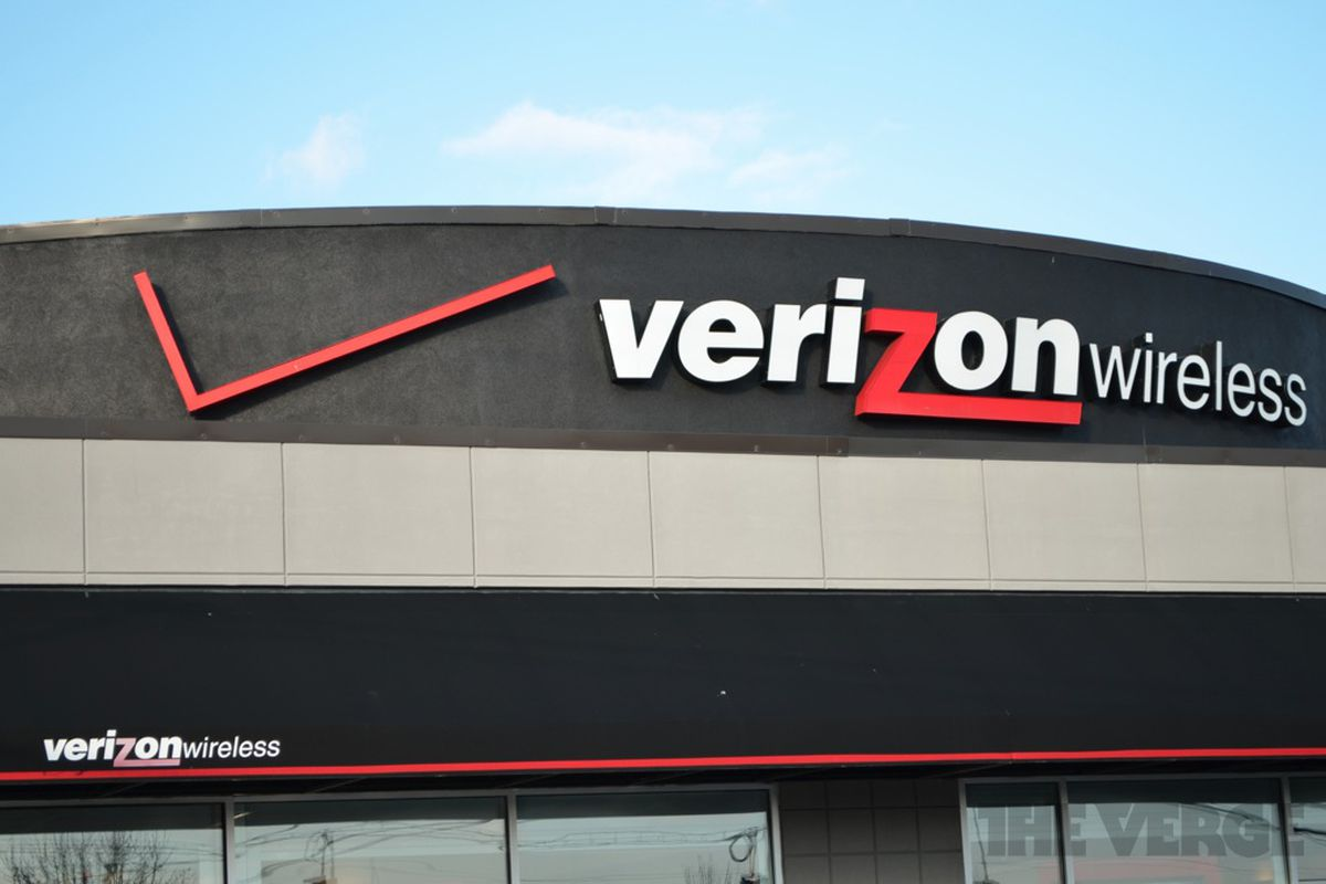 Verizon won't sell Huawei phones due to US government pressure
