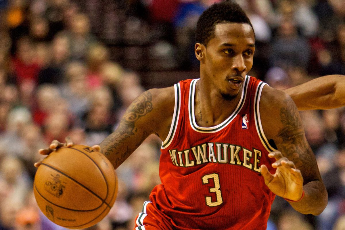 386968c549f NBA All-Star Game roster  Brandon Jennings misses the cut again ...