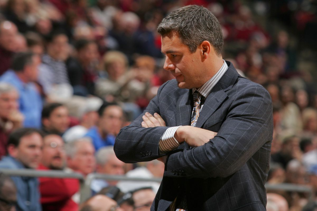 Cramming for final exams? Tony Bennett feels your pain.