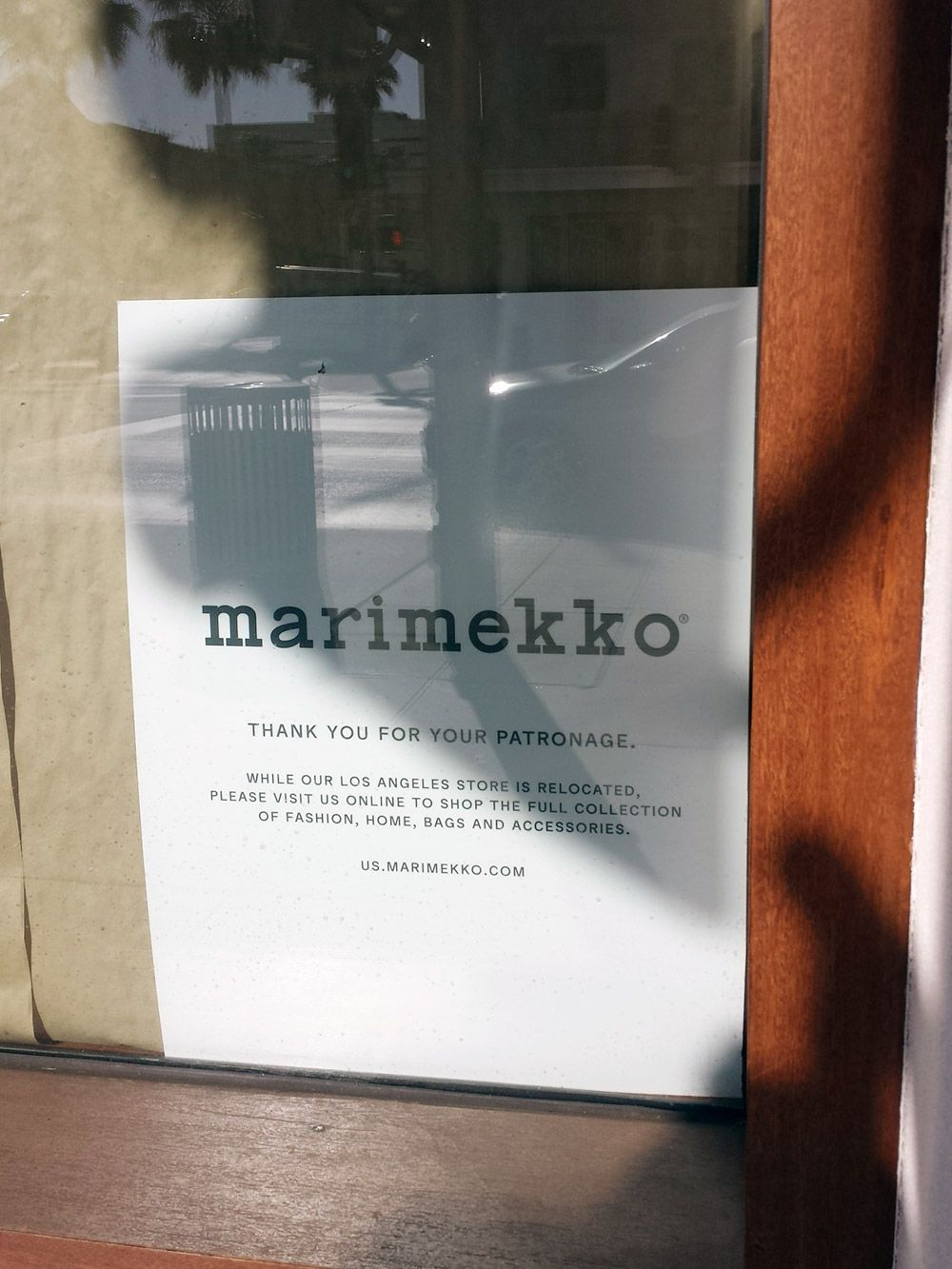 Marimekko-Beverly-Hills_03_2015_03.jpg