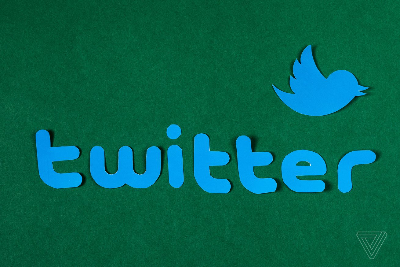twitter officially kills off key features in third party apps