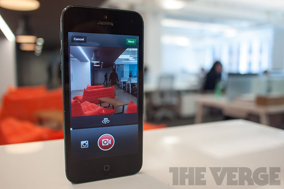 Instagram's private accounts weren't as private as they seemed - The