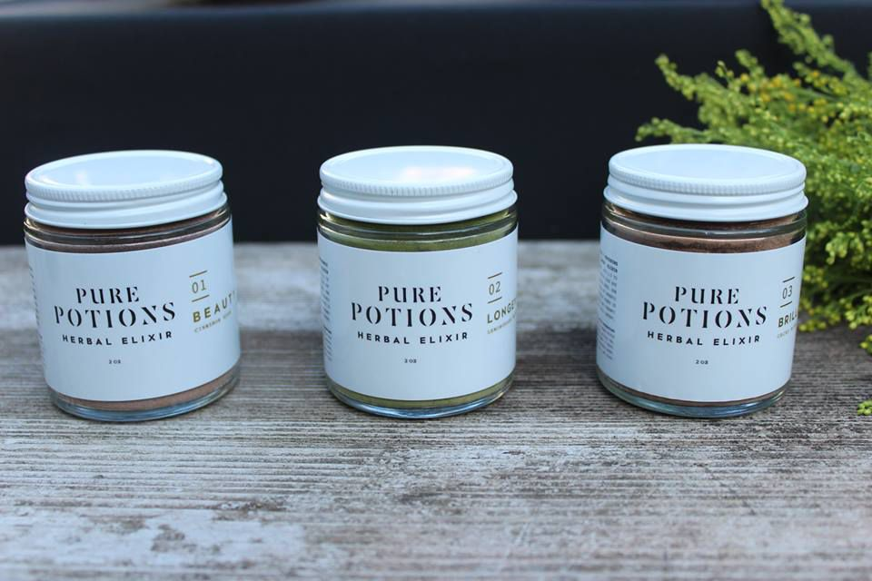 pure-potions-facebook_2016_04.jpg