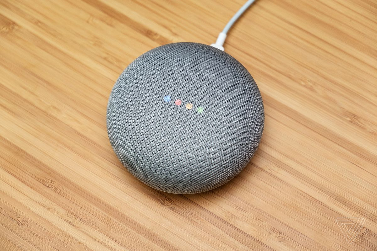 Soon You Won't Have To Say 'Hey Google' To Launch Google Assistant