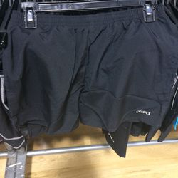 Shorts, $15