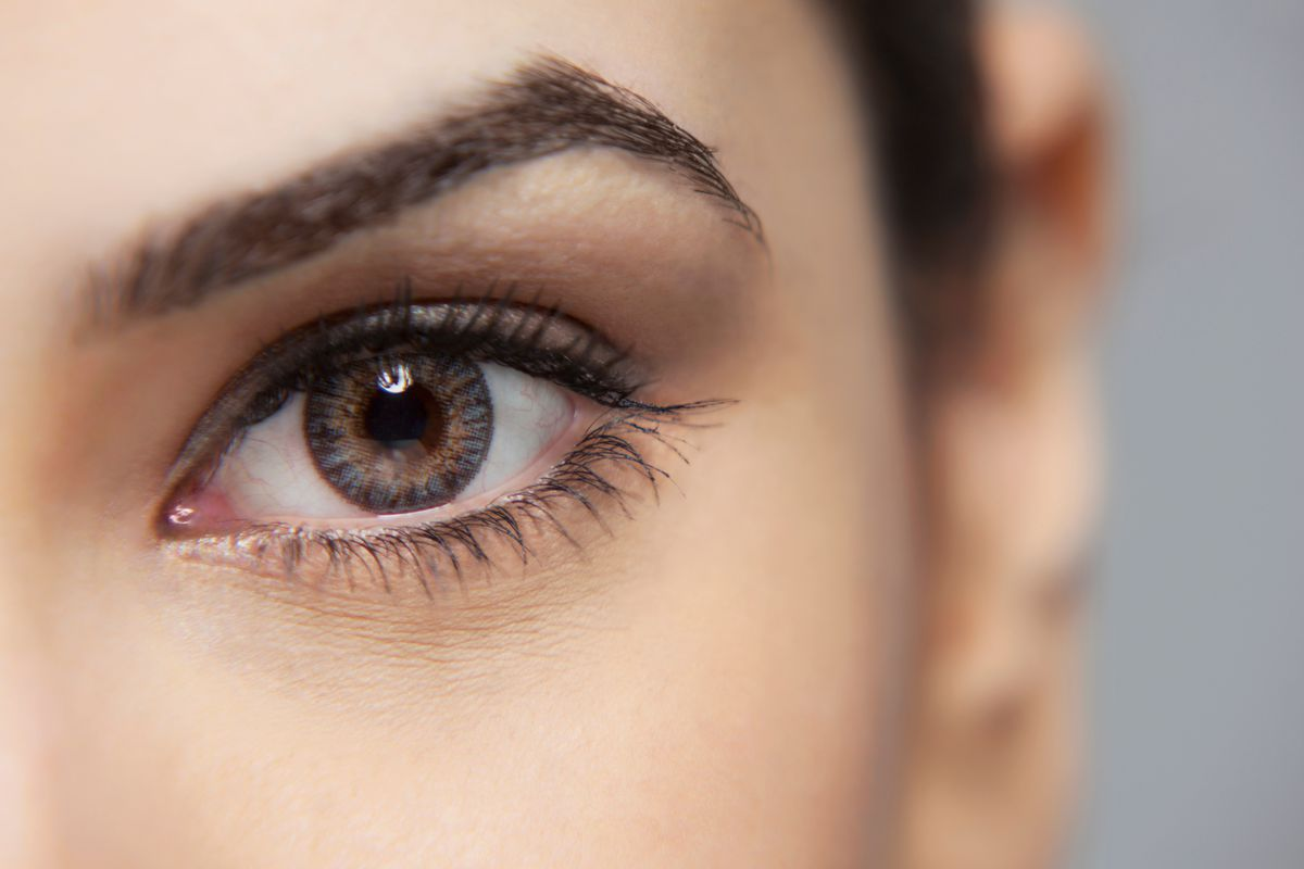 Everything You Need To Know About Microblading Racked
