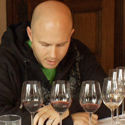 """<a href=""""http://eater.com/archives/2012/07/24/watch-people-break-down-over-wine-in-the-somm-trailer.php"""">Watch Grown Men Cry Over Wine in the SOMM Trailer</a>"""