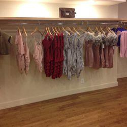 Sylvia Lee skirts and dresses