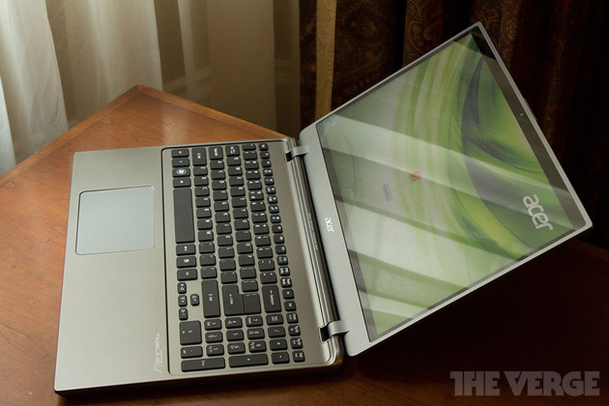 """via <a href=""""http://cdn2.sbnation.com/entry_photo_images/4234309/Acer_S5_Gallery_-_3_1020_large.jpg"""">cdn2.sbnation.com</a>"""