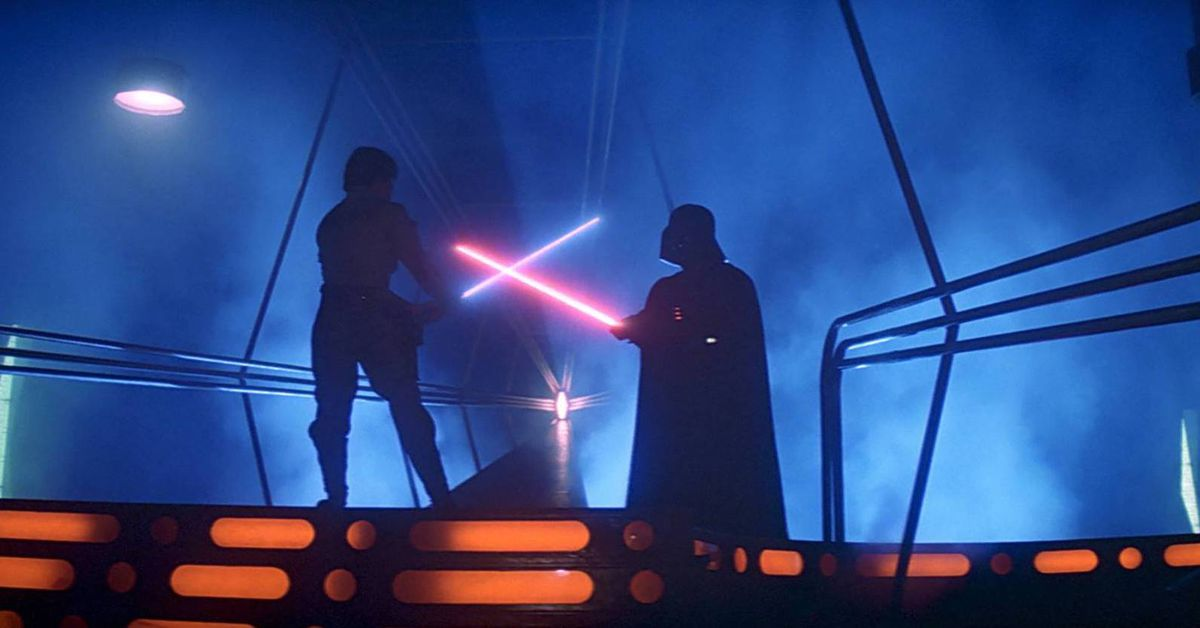 Game of Thrones creators leave planned Star Wars trilogy