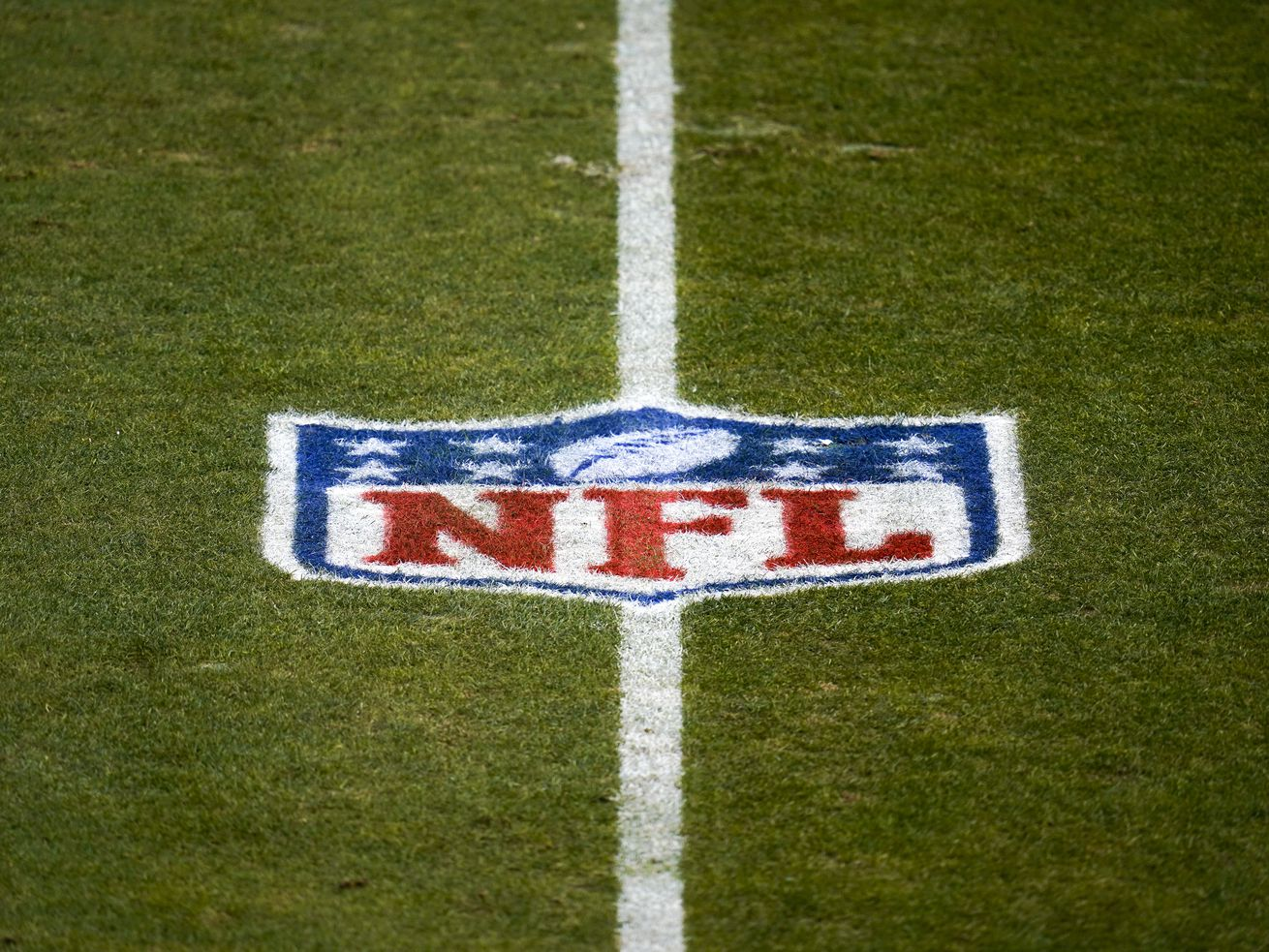 NFL teams with COVID-19 outbreaks could be forced to forfeit games this season.