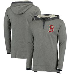 """<a class=""""ql-link"""" href=""""http://sbnation.fanatics.com/MLB_Boston_Red_Sox_Mitchell_And_Ness_Sweatshirts/Boston_Red_Sox_Mitchell_And_Ness_Seal_The_Win_Hoodie_-_Gray"""" target=""""_blank"""">Mitchell & Ness Seal The Win Hoodie</a> for $69.99"""