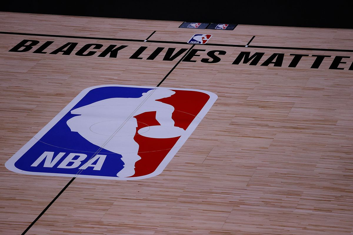 NBA Games Postponed Due To Player Protest