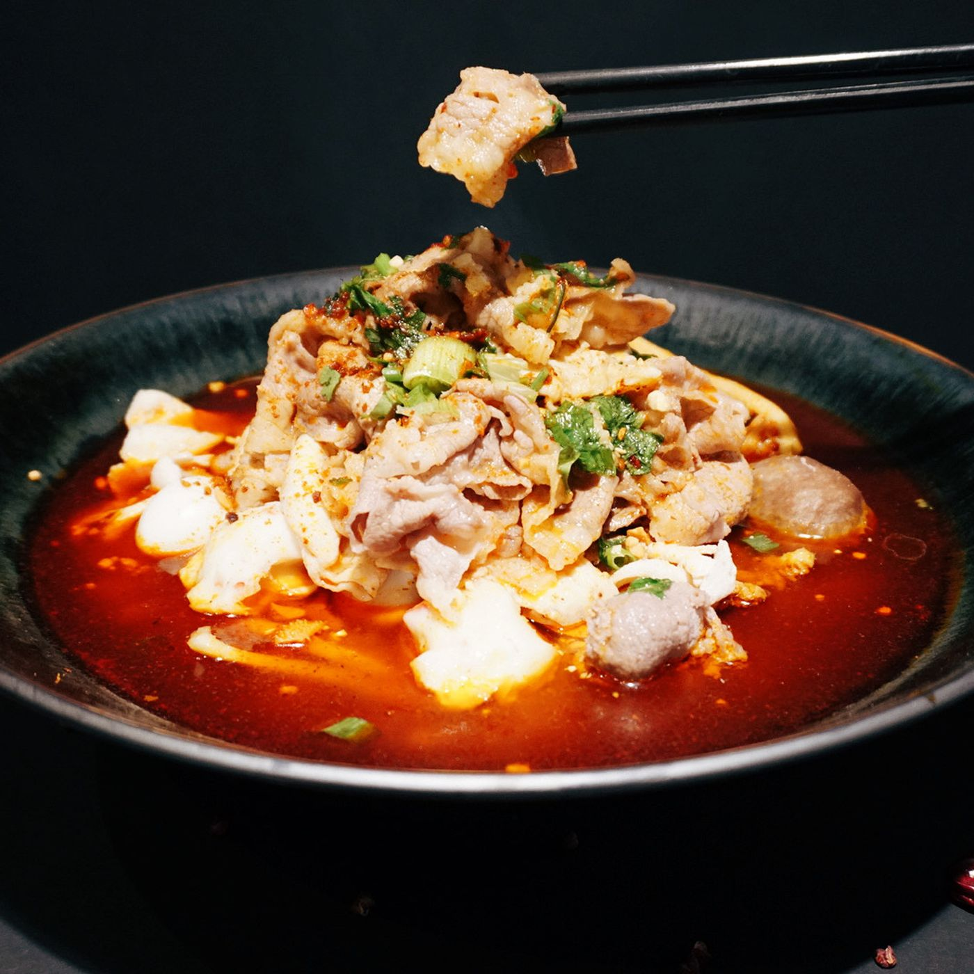 byba cheap delivery chinese food near me