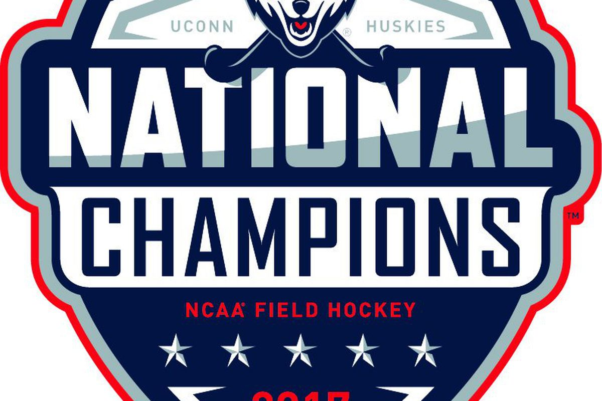 Watch Uconn Basketball Reacts To Field Hockey National Championship