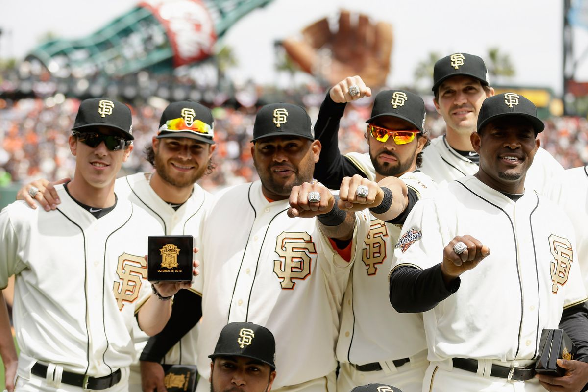 Winning against these guys could go a long way in making 2013 a successful rebound year for the Colorado Rockies.
