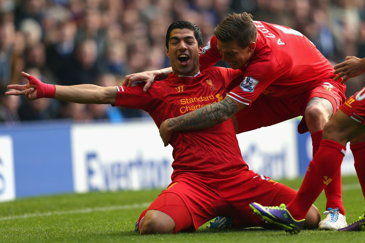 """""""No, Luis, don't go in to the light!"""""""