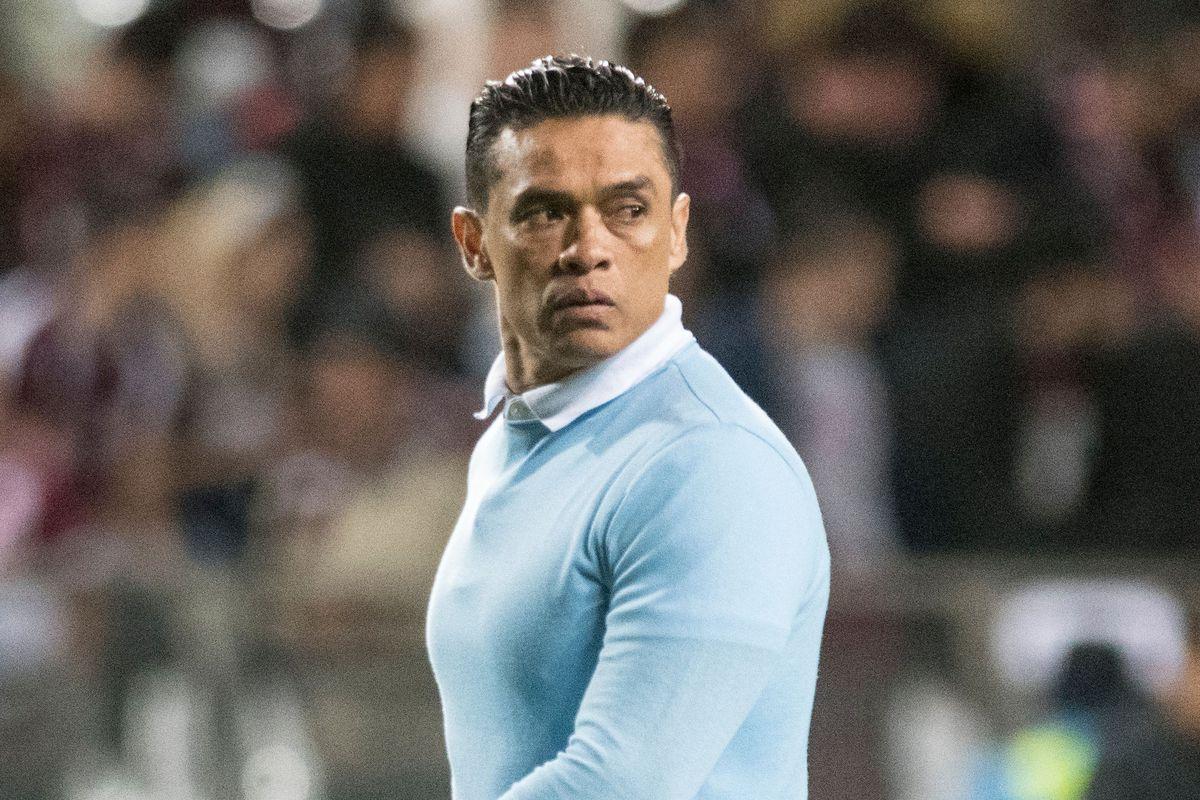 FBL-CONCACAF-SAPRISSA-MOTAGUA