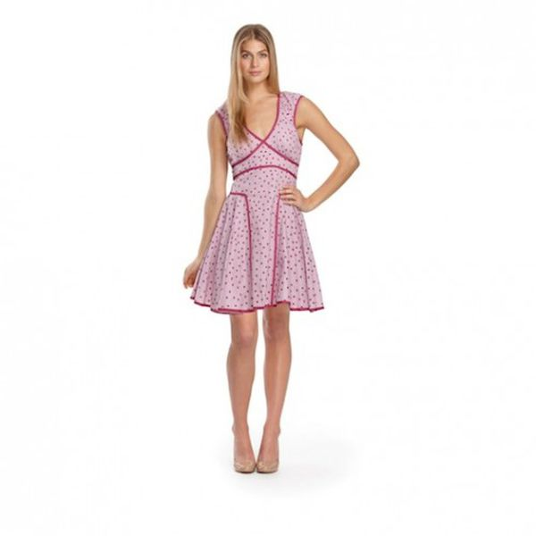 Target Relaunches 34 Dresses From Previous Designer ...