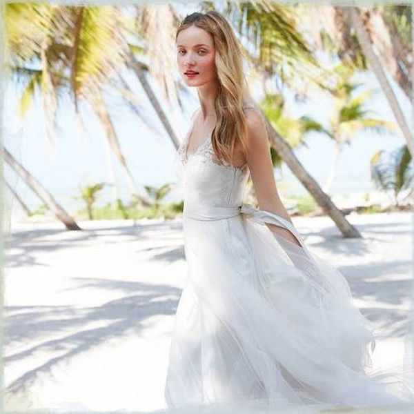 Wedding Gowns Chicago: Where To Buy Wedding Gowns In Chicago