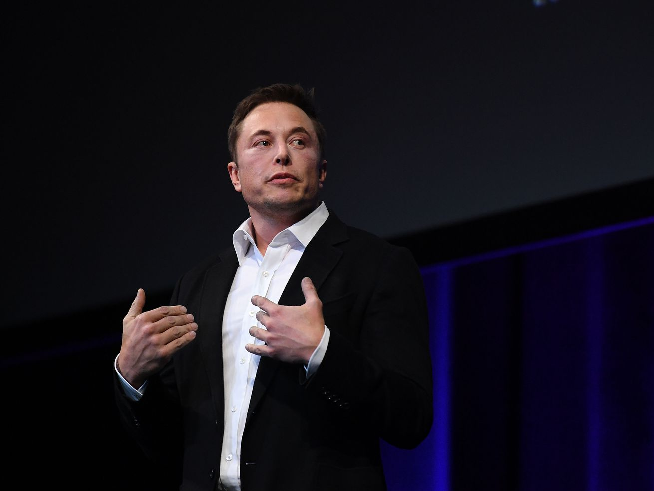 Tesla isn't shipping its $35,000 Model 3. That's a problem if Elon Musk wants the company to appeal to a mass market.