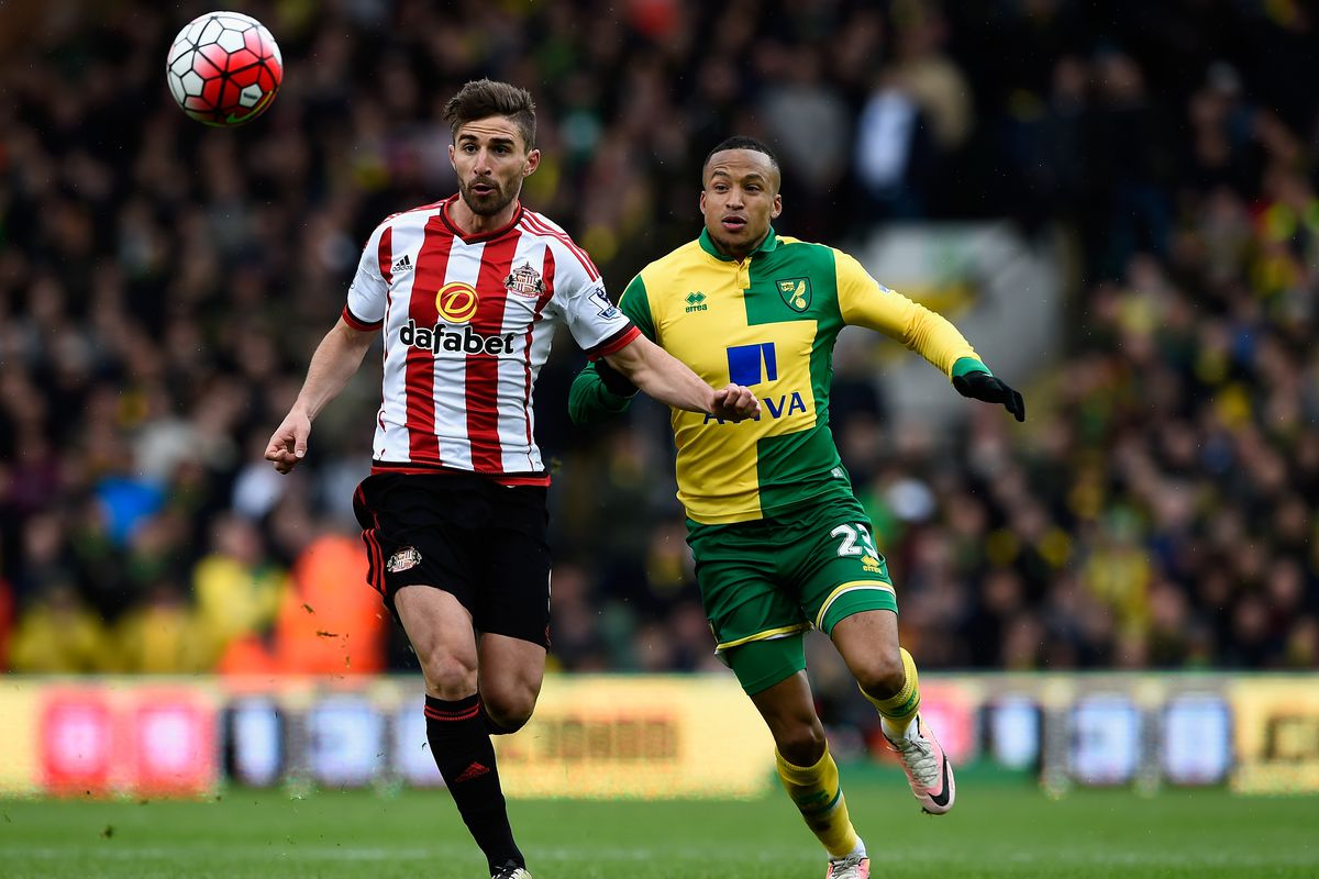 Survival may be decided this weekend. Will Norwich or Sunderland stay up, or will it be Newcastle?