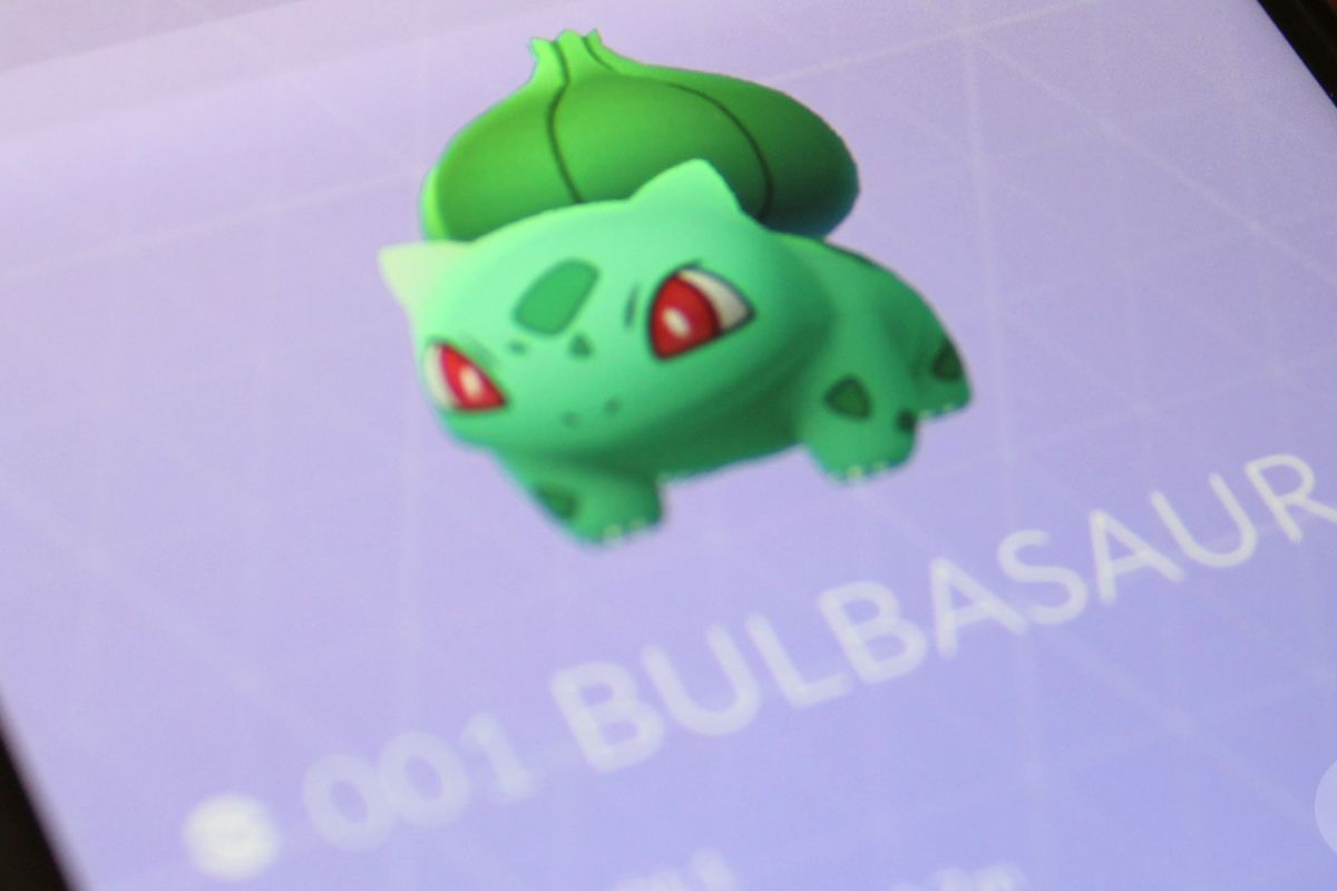 Trading Pokémon in Pokémon Go guide: How it works and