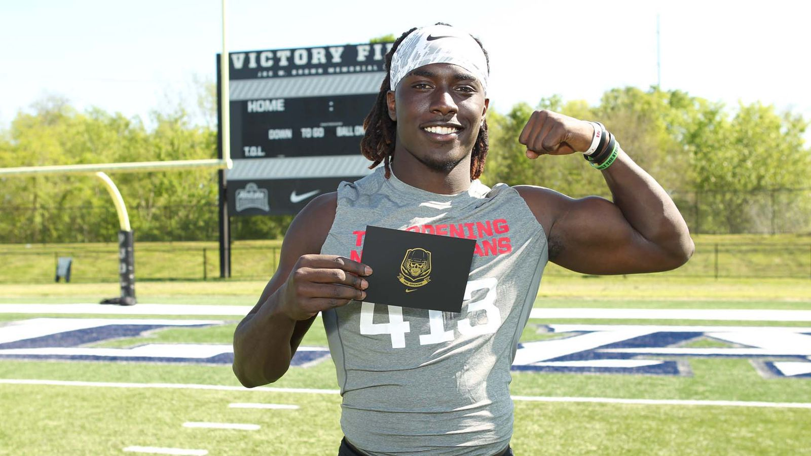 the wide ranging impact of 5 star dylan moses u0027 commitment to
