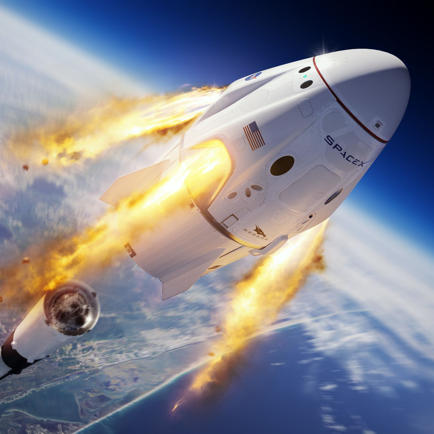 Fans of Kerbal Space Program have 10 days to dock with the ...