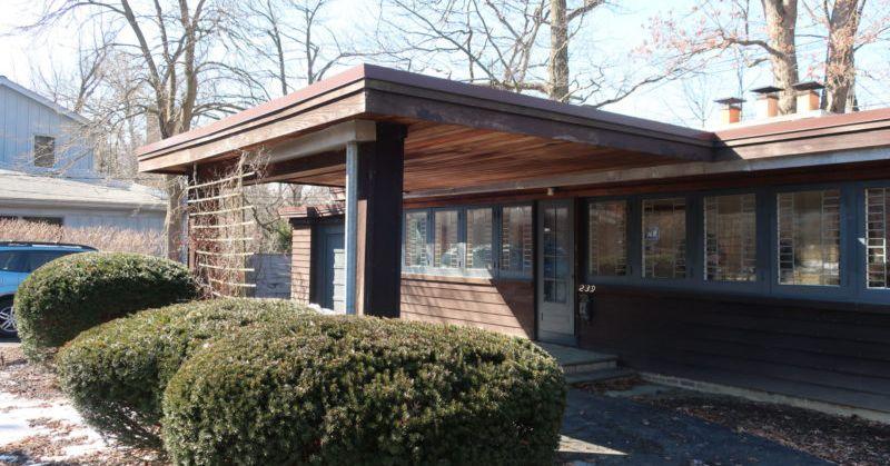 Img 8467 credit frank lloyd wright building conservancy e1558537803468