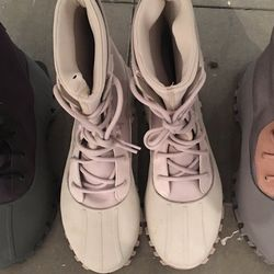 """""""@ fitting / 1050s"""""""