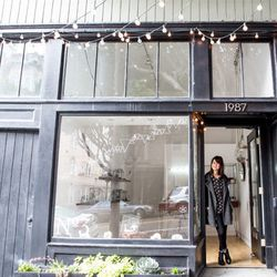 """No.3 on Hyde Street is a Russian Hill must; photo by <a href=""""http://www.aubriepick.com/"""">Aubrie Pick</a>"""