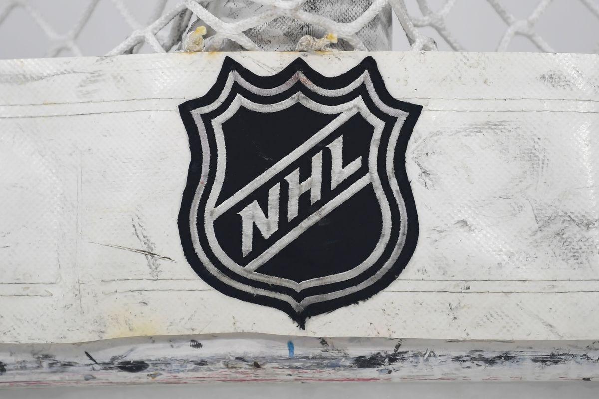 NHL: JAN 22 Lightning at Blackhawks