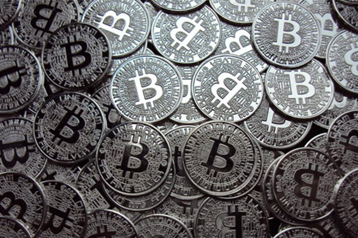 bitcoin 565