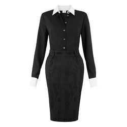 Dress in Black, $49.99 (Target.com Exclusive)