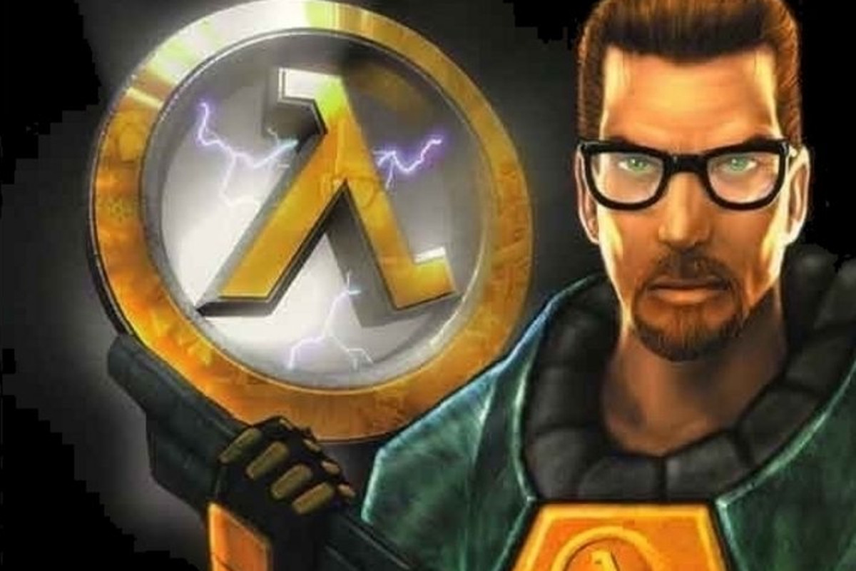 Half-Life goes uncensored in Germany, two decades after