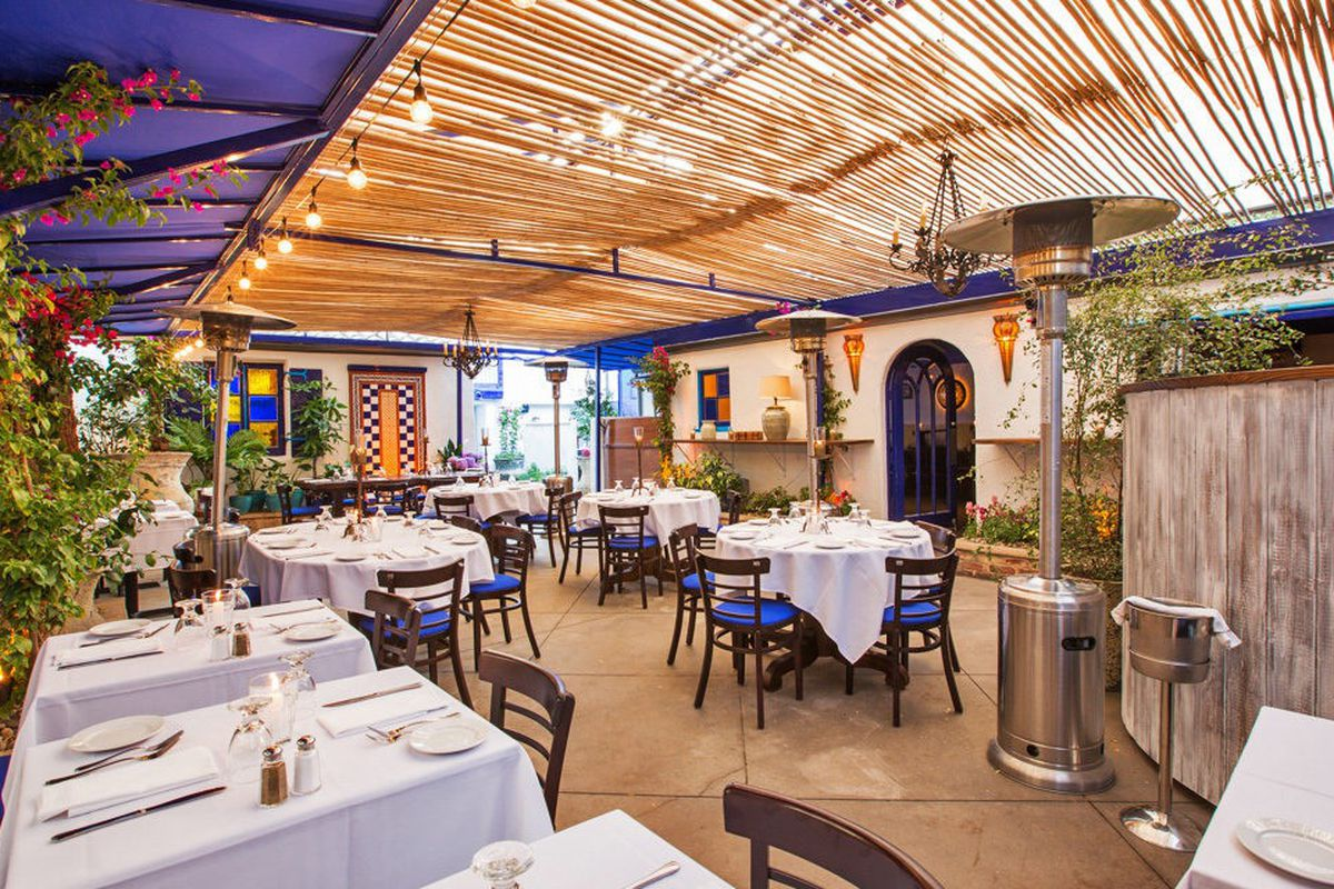 """<a href=""""http://la.eater.com/archives/2014/09/15/the_little_doors_country_charm_will_captivate_samo.php"""">Little Door, Los Angeles</a>"""